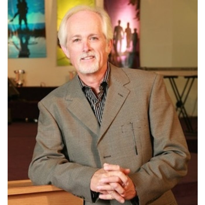00(NONE) - Peek To Peak By Pastor Pastor Sonny Conatser