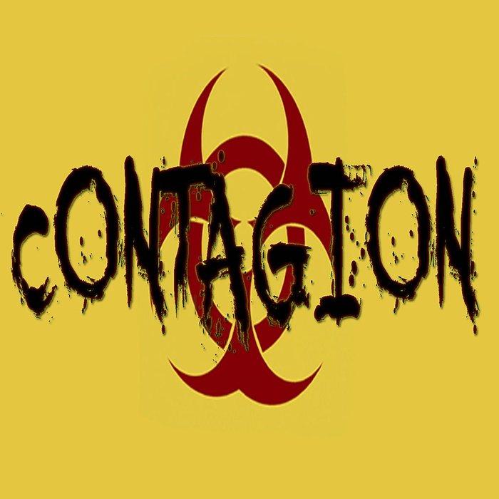 00(NONE) - Contagion By  Guest Speaker Pastor Brendan