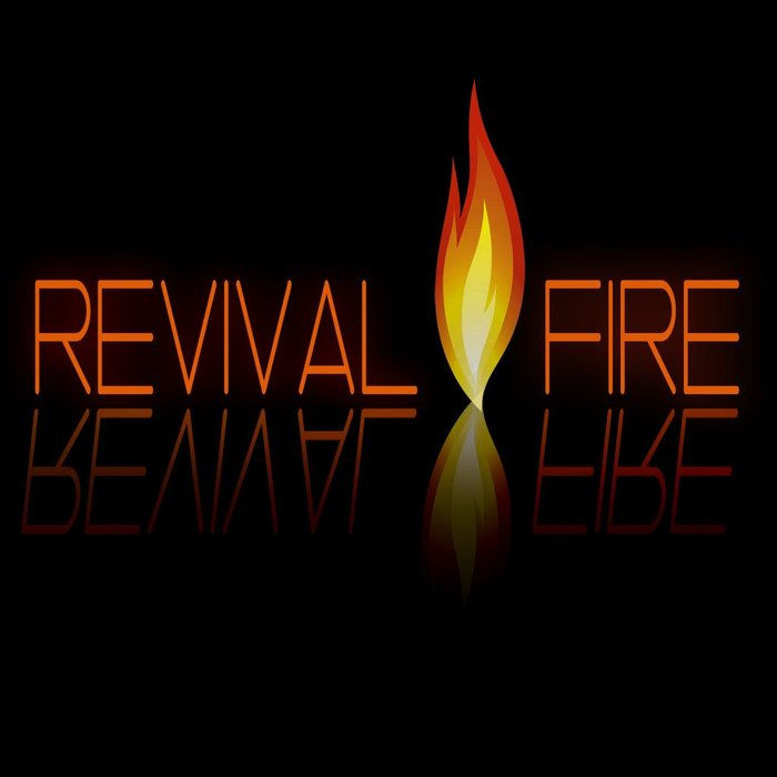02(NONE) - Living In Hope Series Revival Fire Part 2 By Pastor Brendan