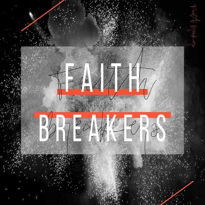 04(U035-U038) - Faith Breakers