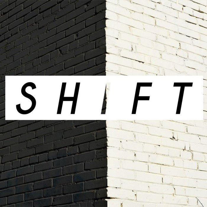 04(T051-T054) - SHIFT