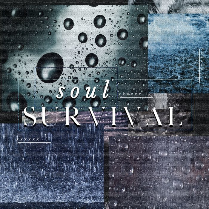 02(J019) - A Renewed Soul