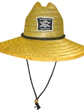Whalebone Logo WHALEBONE LOGO COSTA LIFEGUARD HAT