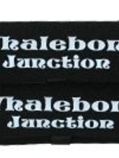 Logo WHALEBONE JUNCTION RACK PAD - 18""