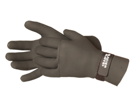 Wetsuits GLACIER KENAI WATERPROOF NEOPRENE GLOVE