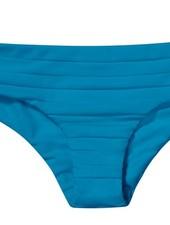 Ladies Swimwear MIKOH TAMARAMA BOY SHORT BOTTOM