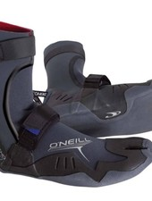Wetsuits ONEILL PSYCHO TECH 3/2MM SPLIT TOE WETSUIT BOOT