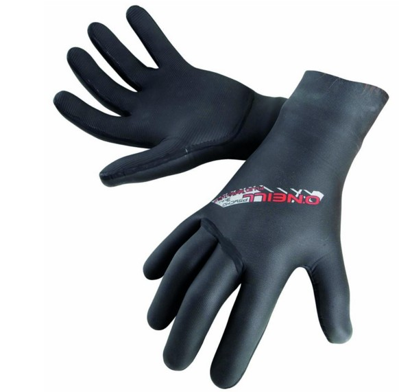 Wetsuits ONEILL 3MM PSYCHO SL WETSUIT GLOVE