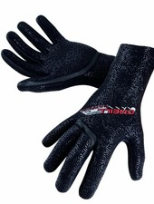 Wetsuits ONEILL 1.5MM PSYCHO DL WETSUIT GLOVE