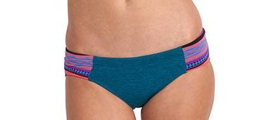 Ladies Swimwear Z*SALE* SEEA JALAMA BOTTOM