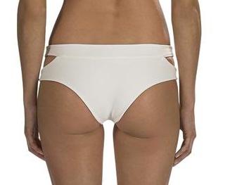 Ladies Swimwear MIKOH PUKA PUKA BOTTOM