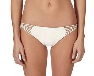 Ladies Swimwear MIKOH LANAI BOTTOM