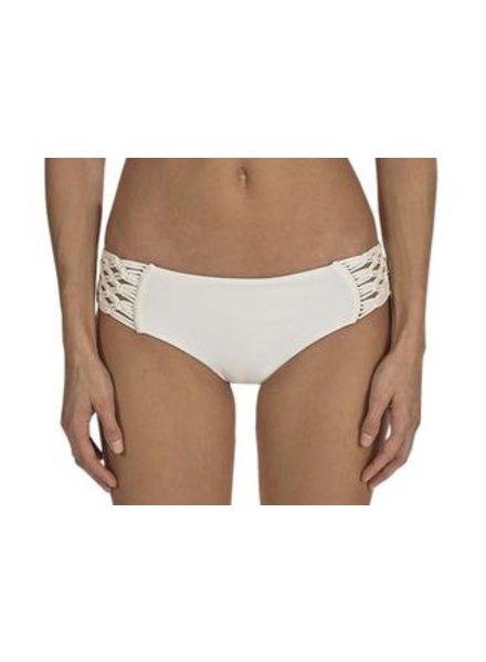 Ladies Swimwear MIKOH TAMARINDO BOTTOM