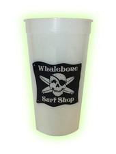 Logo GLOW CUP
