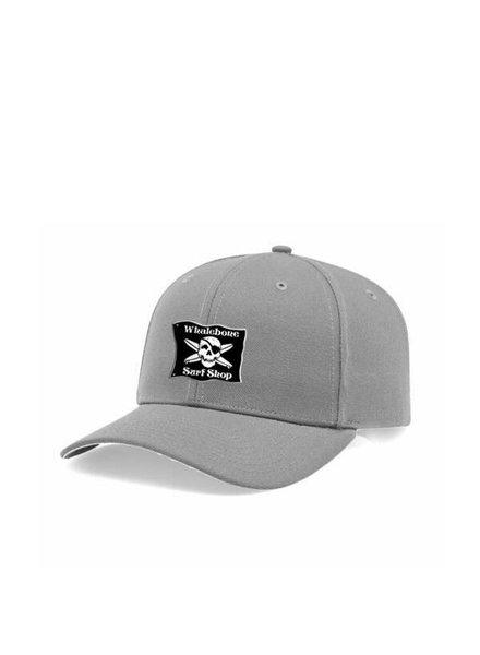 Logo LOGO HAT - ORIGINAL FLEX FIT