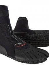 Wetsuits ONEILL HEAT 3MM SPLIT TOE BOOT