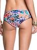 Ladies Swimwear MAAJI SHADOW SUBLIME HIPSTER CUT BOTTOM