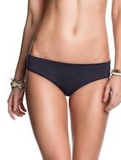 Ladies Swimwear MAAJI SHADOW SUBLIME CHEEKY CUT BOTTOM