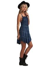 Ladies Sportswear SEA GYPSIES BY LOST FLEETWOOD DRESS