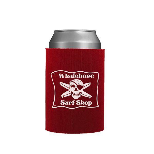 Whalebone Logo *MISC - ORIGINAL LOGO CAN INSULATOR
