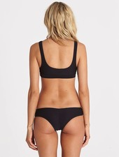 Billabong BILLABONG WOMENS LINE UP HAWAII LO BOTTOM