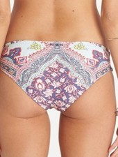 Billabong BILLABONG WOMENS LUV LOST LOWRIDER BOTTOM