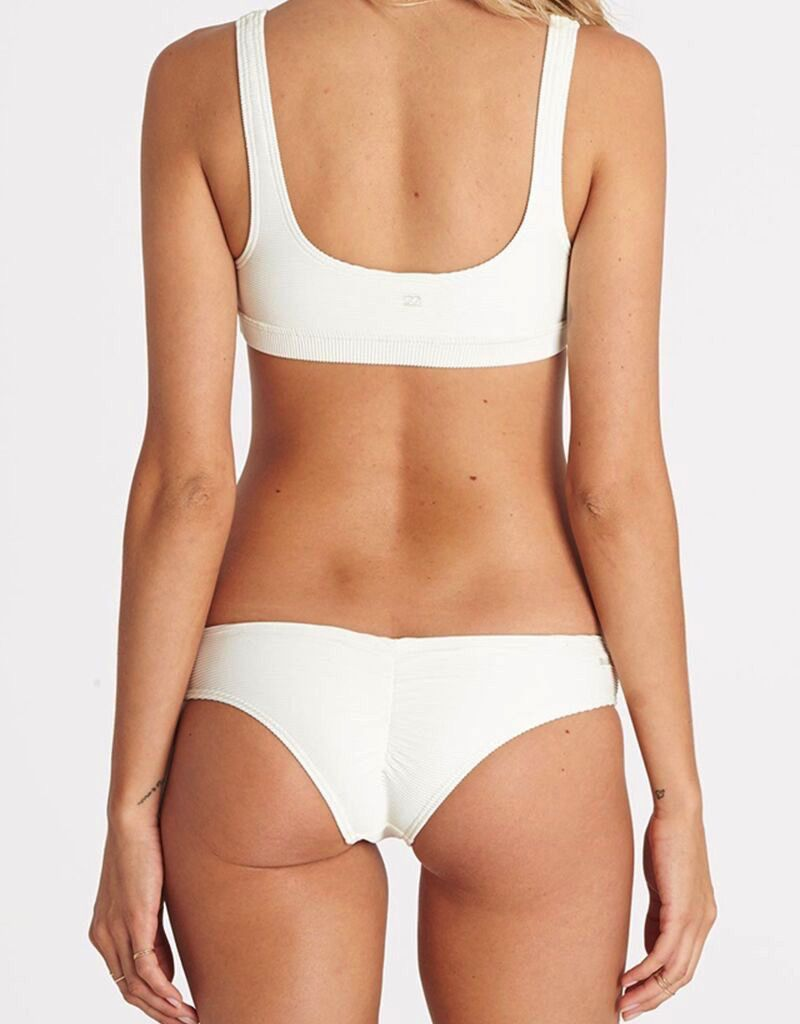 Billabong BILLABONG WOMENS LINE UP TOP