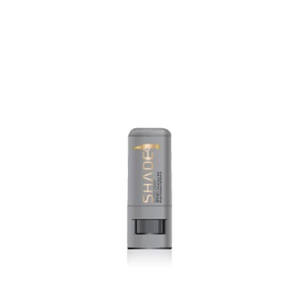 MISC SHADE SPF50 TINTED FACESTICK SUNSCREEN