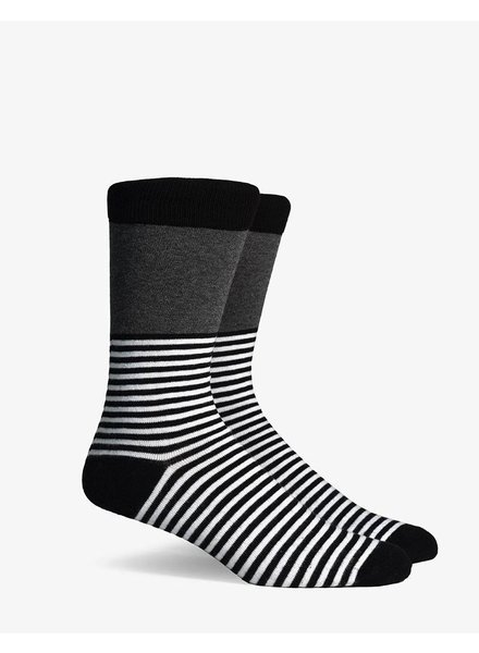 Richer Poorer RICHER POORER HOLDEN CREW SOCK