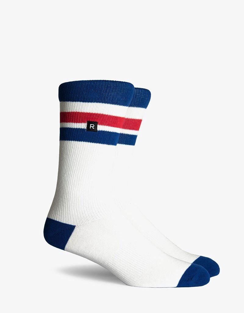 Richer Poorer RICHER POORER WALTER EVERDAY ATHLETIC SOCK
