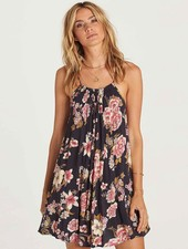 Billabong BILLABONG WOMENS COME ALONG DRESS