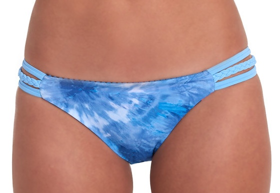 SEEA Z*SALE* SEEA CAPITOLA REVERSIBLE BOTTOM
