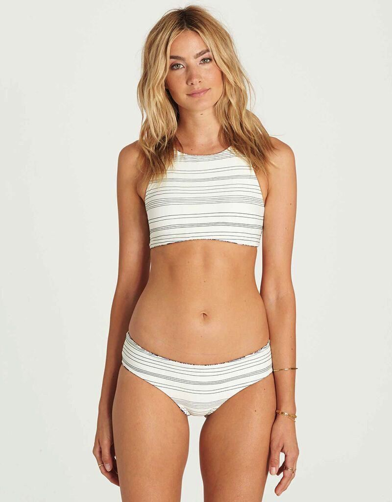 Billabong BILLABONG WOMENS DREAMER HAWAII BOTTOM