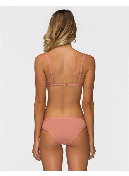 Tavik TAVIK WOMENS ESSENTIALS JAYDEN BOTTOM