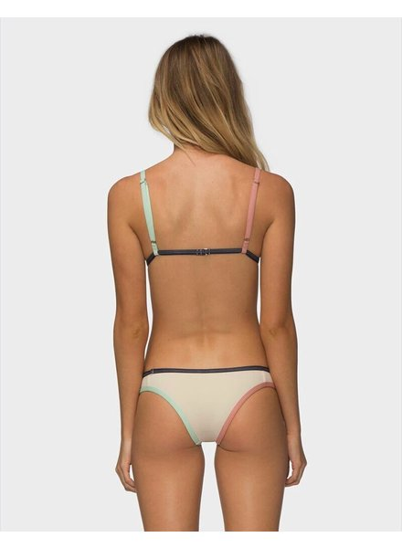 Tavik TAVIK WOMENS COLOR BLOCK JAYDEN BOTTOM