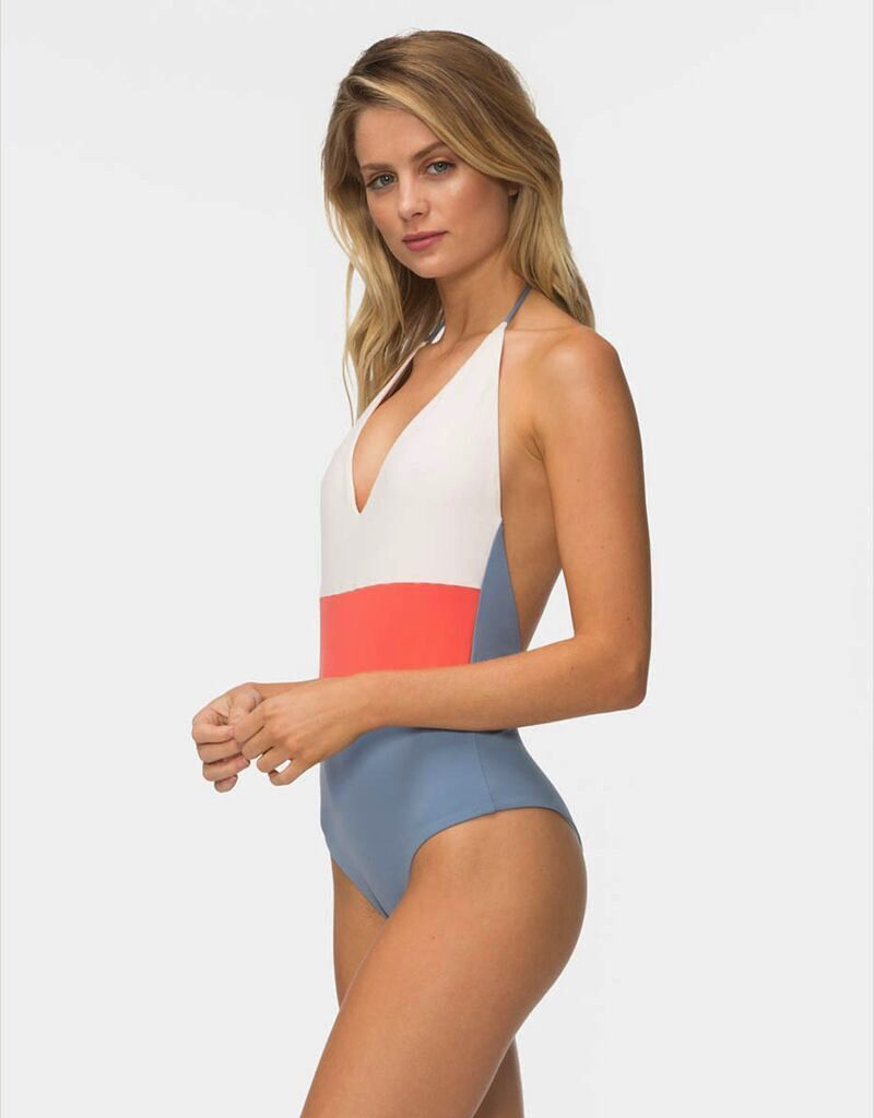 Tavik TAVIK CHASE ONE PIECE