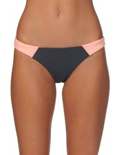 Ladies Swimwear RIP CURL WOMENS MIRAGE ACTIVE CLASSIC HIPSTER BOTTOM