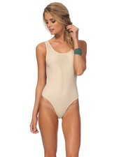 Ladies Swimwear RIP CURL WOMENS JOYRIDE ONE PIECE