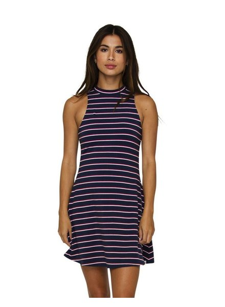 Ladies Sportswear ELEMENT WOMENS VITAL DRESS