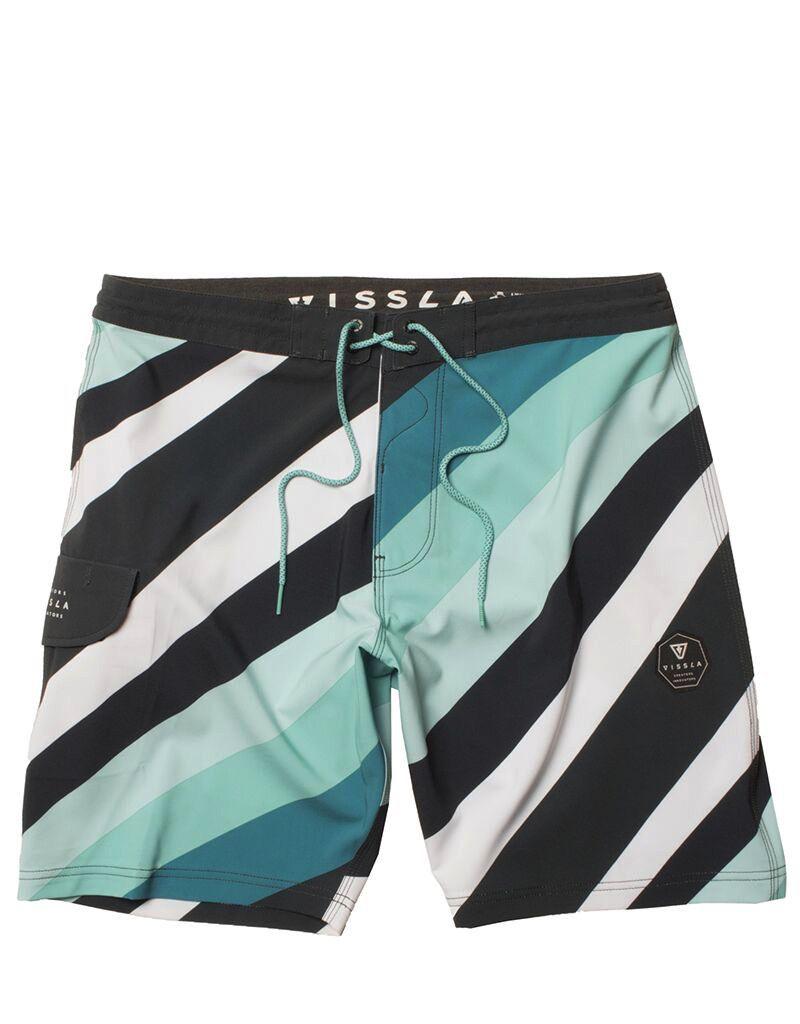 Vissla VISSLA* BEACH RAYS TRUNK
