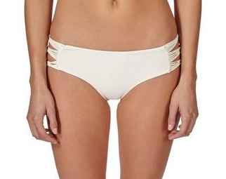 Ladies Swimwear MIKOH VELZYLAND BOTTOM