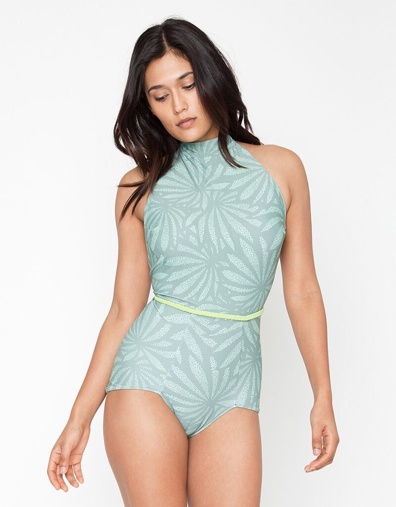 SEEA SEEA KARINA ATLANTIS ONE PIECE