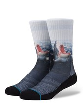 Stance STANCE MENS LANDLORD SOCKS