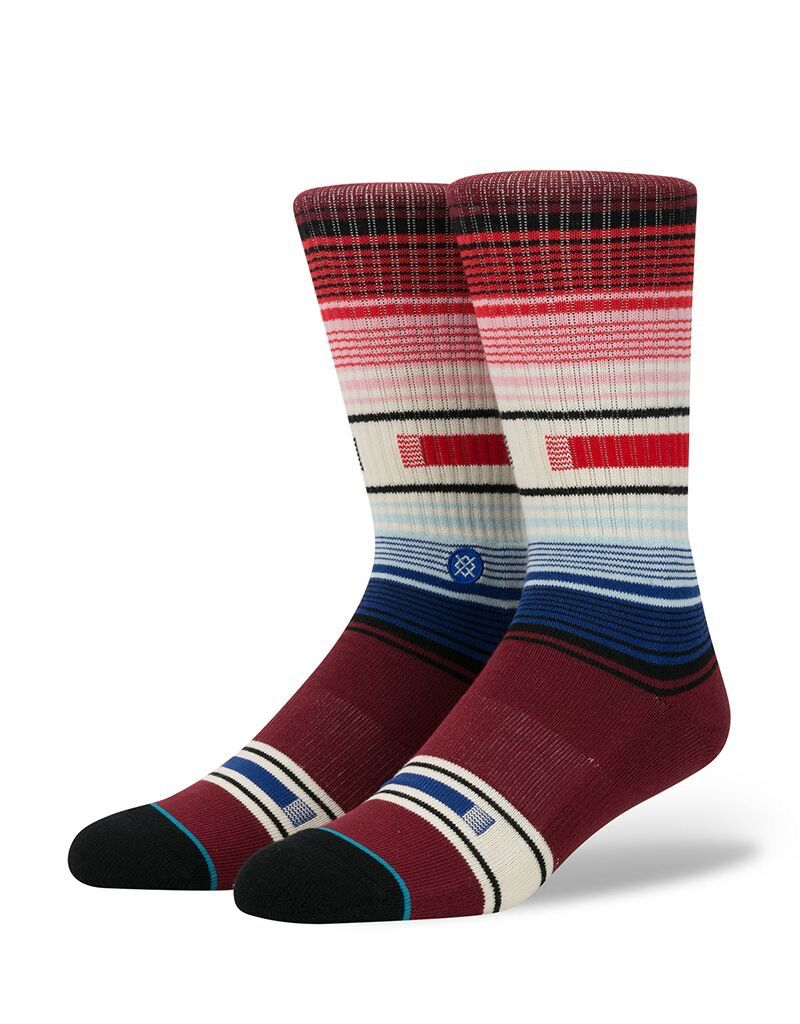 Stance STANCE MENS HATCHETS SOCKS