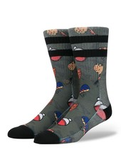 Stance STANCE MENS LURE SOCKS