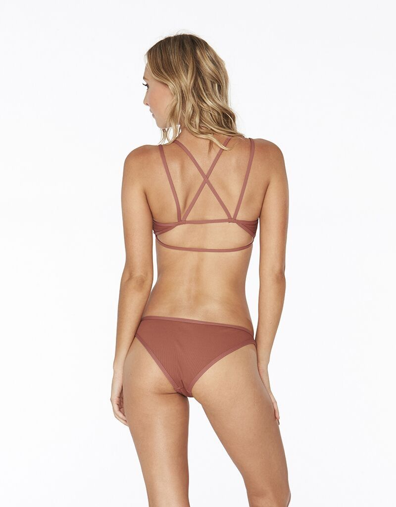 L*Space *NEW* LSPACE COSMO BOTTOM