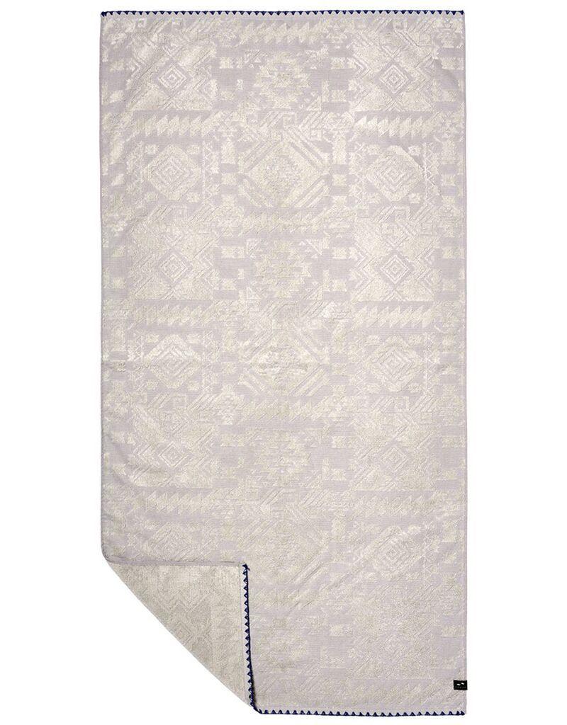 MISC SLOWTIDE GREYSON TOWEL