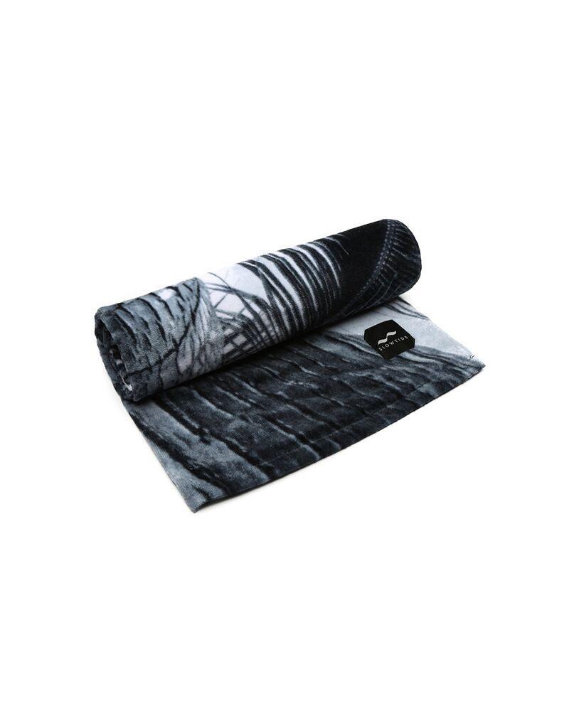 MISC SLOWTIDE NUI TOWEL