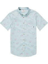 Billabong BILLABONG MENS SUNDAYS MINI WOVEN