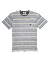 Vissla VISSLA TRAILS POCKET KNIT TEE